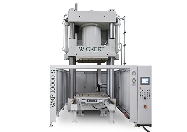 05 Wickert WKP 10000 S