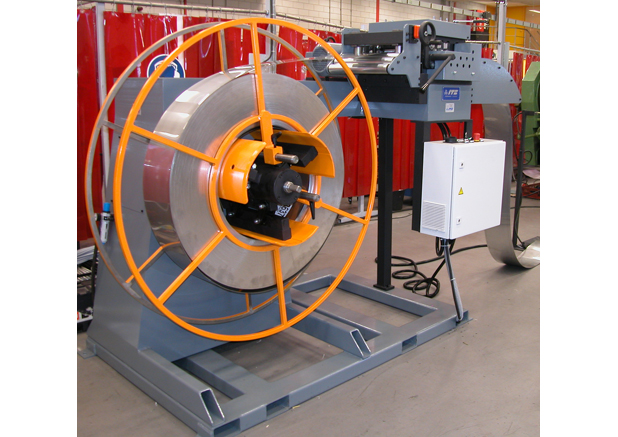 05_AHRMA300 haspel richmachine combinatie