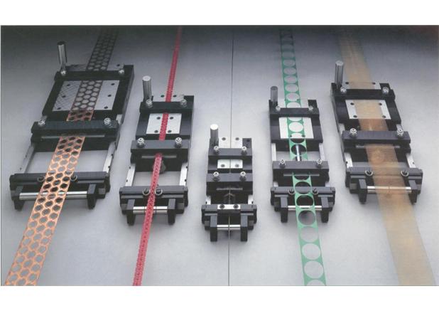 21_Pneumatische precisie-aanvoerapparaten