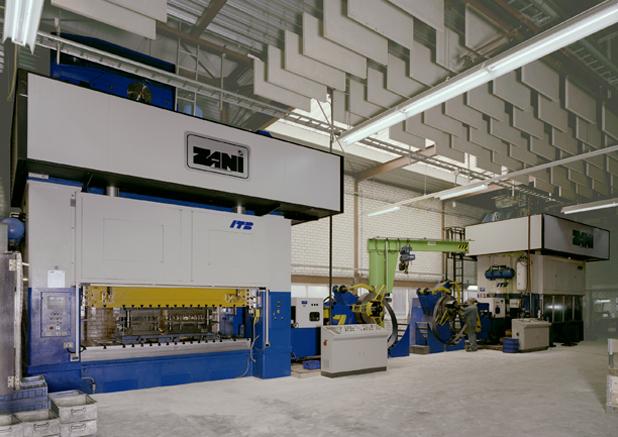 Zani-AF500-+-AF-6001