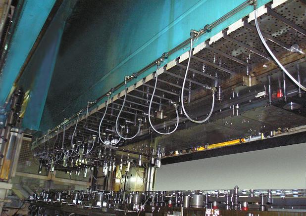 cilinder-aan-muller1