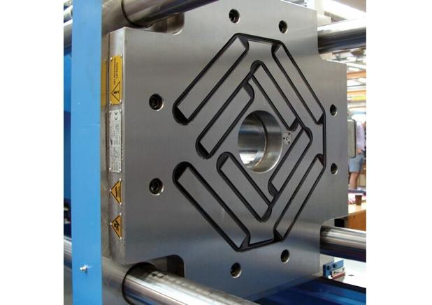 hilma-magneetplaat-1