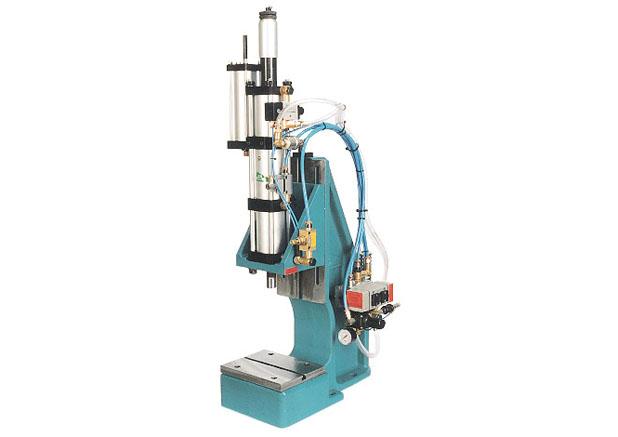 PCM 2000
