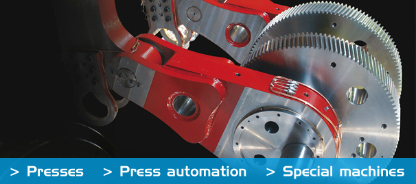 supplier-of-press-automotion2